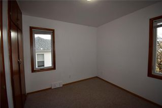 Photo 7: 2026 18 Avenue: Didsbury Detached for sale : MLS®# C4287372