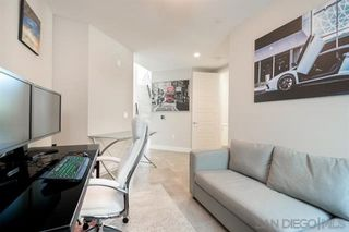 Photo 14: MISSION VALLEY Condo for sale : 3 bedrooms : 8587 Aspect Dr in San Diego