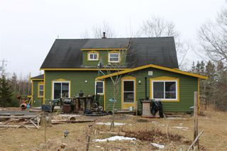Photo 4: 1681 North River Road in Mosherville: 403-Hants County Residential for sale (Annapolis Valley)  : MLS®# 202004486
