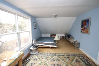 Photo 15: 1681 North River Road in Mosherville: 403-Hants County Residential for sale (Annapolis Valley)  : MLS®# 202004486