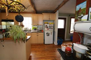 Photo 7: 1681 North River Road in Mosherville: 403-Hants County Residential for sale (Annapolis Valley)  : MLS®# 202004486