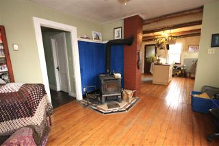 Photo 10: 1681 North River Road in Mosherville: 403-Hants County Residential for sale (Annapolis Valley)  : MLS®# 202004486