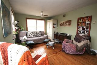 Photo 9: 1681 North River Road in Mosherville: 403-Hants County Residential for sale (Annapolis Valley)  : MLS®# 202004486