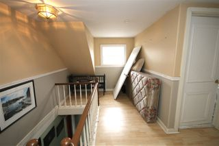 Photo 13: 1681 North River Road in Mosherville: 403-Hants County Residential for sale (Annapolis Valley)  : MLS®# 202004486