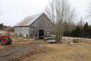 Photo 24: 1681 North River Road in Mosherville: 403-Hants County Residential for sale (Annapolis Valley)  : MLS®# 202004486