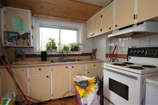 Photo 19: 1681 North River Road in Mosherville: 403-Hants County Residential for sale (Annapolis Valley)  : MLS®# 202004486
