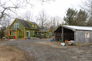 Photo 28: 1681 North River Road in Mosherville: 403-Hants County Residential for sale (Annapolis Valley)  : MLS®# 202004486