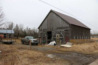Photo 23: 1681 North River Road in Mosherville: 403-Hants County Residential for sale (Annapolis Valley)  : MLS®# 202004486