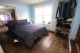 Photo 14: 1681 North River Road in Mosherville: 403-Hants County Residential for sale (Annapolis Valley)  : MLS®# 202004486