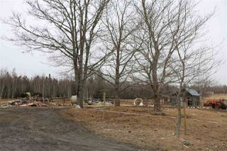 Photo 26: 1681 North River Road in Mosherville: 403-Hants County Residential for sale (Annapolis Valley)  : MLS®# 202004486