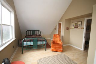 Photo 17: 1681 North River Road in Mosherville: 403-Hants County Residential for sale (Annapolis Valley)  : MLS®# 202004486