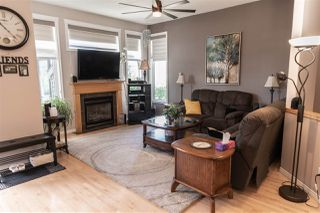 Photo 17: 33 WILLOW BROOK Point: Stony Plain House for sale : MLS®# E4193080