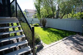Photo 5: 33 WILLOW BROOK Point: Stony Plain House for sale : MLS®# E4193080