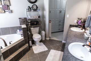 Photo 13: 33 WILLOW BROOK Point: Stony Plain House for sale : MLS®# E4193080