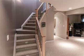 Photo 29: 33 WILLOW BROOK Point: Stony Plain House for sale : MLS®# E4193080