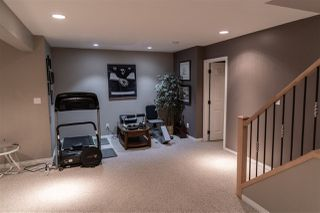 Photo 27: 33 WILLOW BROOK Point: Stony Plain House for sale : MLS®# E4193080