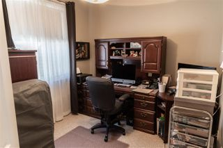 Photo 10: 33 WILLOW BROOK Point: Stony Plain House for sale : MLS®# E4193080