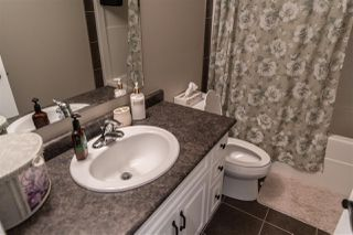 Photo 24: 33 WILLOW BROOK Point: Stony Plain House for sale : MLS®# E4193080