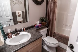 Photo 11: 33 WILLOW BROOK Point: Stony Plain House for sale : MLS®# E4193080