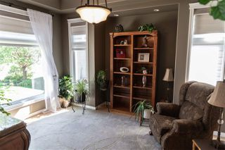 Photo 7: 33 WILLOW BROOK Point: Stony Plain House for sale : MLS®# E4193080