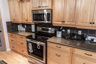 Photo 18: 33 WILLOW BROOK Point: Stony Plain House for sale : MLS®# E4193080