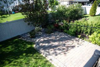 Photo 6: 33 WILLOW BROOK Point: Stony Plain House for sale : MLS®# E4193080