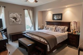 Photo 12: 33 WILLOW BROOK Point: Stony Plain House for sale : MLS®# E4193080