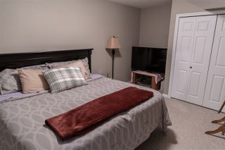 Photo 30: 33 WILLOW BROOK Point: Stony Plain House for sale : MLS®# E4193080