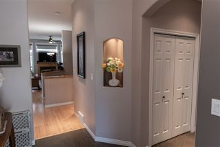 Photo 8: 33 WILLOW BROOK Point: Stony Plain House for sale : MLS®# E4193080
