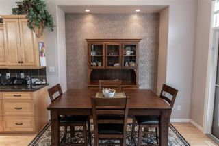 Photo 21: 33 WILLOW BROOK Point: Stony Plain House for sale : MLS®# E4193080