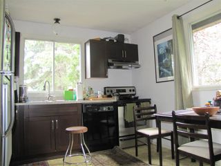 Photo 6: 12211 143 Avenue in Edmonton: Zone 27 House for sale : MLS®# E4193426