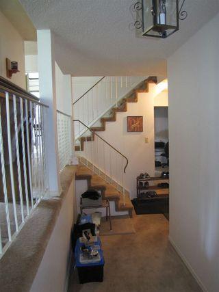 Photo 5: 12211 143 Avenue in Edmonton: Zone 27 House for sale : MLS®# E4193426