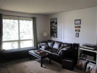 Photo 8: 12211 143 Avenue in Edmonton: Zone 27 House for sale : MLS®# E4193426