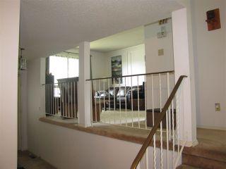 Photo 4: 12211 143 Avenue in Edmonton: Zone 27 House for sale : MLS®# E4193426