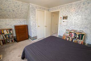 Photo 14: 325 Sharp Boulevard in Winnipeg: Deer Lodge House for sale (5E)  : MLS®# 1912195