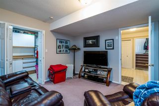 Photo 8: 103 2420 BERNARD Road in Prince George: St. Lawrence Heights Townhouse for sale (PG City South (Zone 74))  : MLS®# R2450371