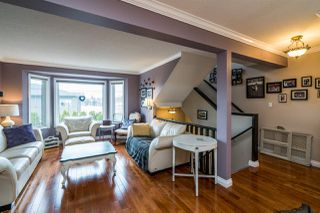 Photo 10: 103 2420 BERNARD Road in Prince George: St. Lawrence Heights Townhouse for sale (PG City South (Zone 74))  : MLS®# R2450371