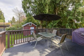 Photo 11: 11726 218 Street in Maple Ridge: West Central House for sale : MLS®# R2450931