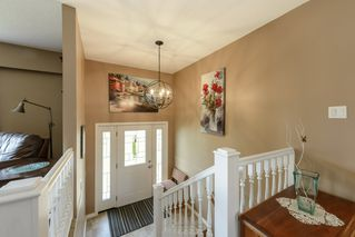 Photo 26: 11726 218 Street in Maple Ridge: West Central House for sale : MLS®# R2450931
