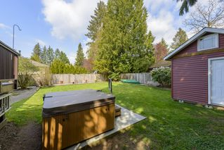 Photo 39: 11726 218 Street in Maple Ridge: West Central House for sale : MLS®# R2450931