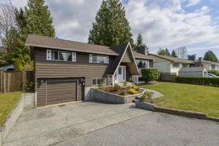 Photo 2: 11726 218 Street in Maple Ridge: West Central House for sale : MLS®# R2450931