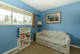 Photo 25: 11726 218 Street in Maple Ridge: West Central House for sale : MLS®# R2450931