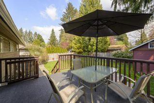 Photo 10: 11726 218 Street in Maple Ridge: West Central House for sale : MLS®# R2450931