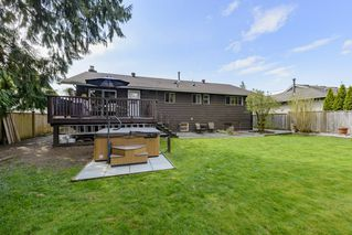 Photo 40: 11726 218 Street in Maple Ridge: West Central House for sale : MLS®# R2450931