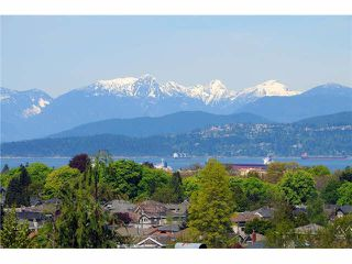 Photo 20: 3789 CEDAR CRESCENT in Vancouver: Shaughnessy House for sale (Vancouver West)  : MLS®# V1091476