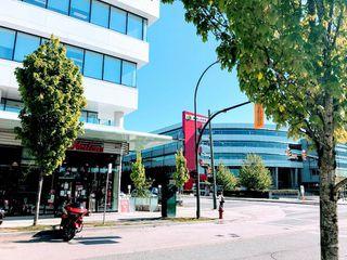 Photo 6: Vancouver land assembly