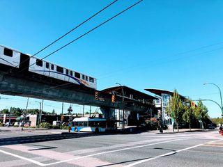 Photo 9: Vancouver land assembly