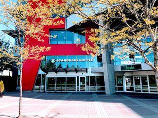 Photo 13: Vancouver land assembly
