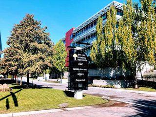 Photo 17: Vancouver land assembly
