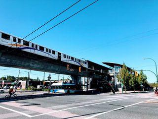 Photo 10: Vancouver land assembly